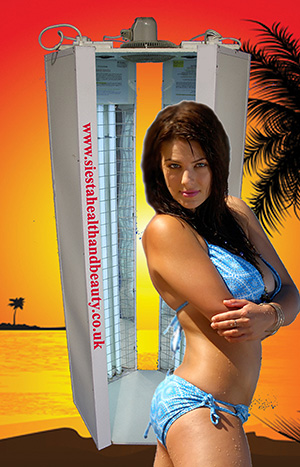 180w_home_hire_vertical_sunbed_library_picture