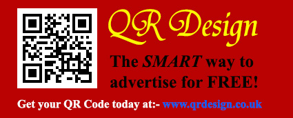 qr_code_design_link_for_getting_your_qr_code_made