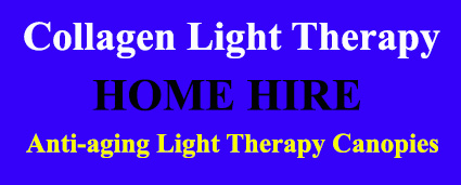 collagen_light_therapy_image