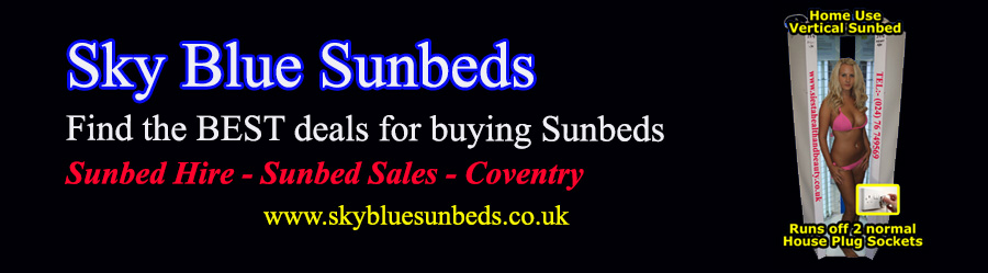 find_a_sunbed_to_hire_leamington_header