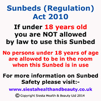 no_under_18's_to_use_this_sunbed_warning_sticker